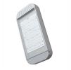 Светодиодный светильник ДКУ 07-200-850-Д120