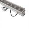 Светодиодный светильник ARTLINE-XS6