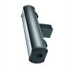 Светодиодный светильник ДСО 01-24-850-Д