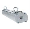 Светодиодный светильник ДСО 01-24-850-Д90