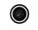 Светодиодный светильник ПромЛед Профи Нео 160 L