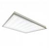 Светодиодный светильник ССВ  28-3100-А50 (П)
