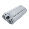 Светодиодный светильник Ex-ДКУ 07-260-50-Ш2