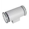 Светодиодный светильник ДБУ 02-70-RGB-К15