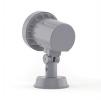 Светодиодный светильник LYRA 10L