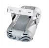 Светодиодный промышленный светильник ДПП 07-78-850-Г60