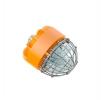 Светодиодный светильник Ex-FTN 01-30-50