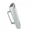 Светодиодный светильник Ex-ДПП 17-156-50-К15