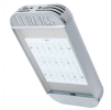 Светодиодный светильник уличного освещения ДКУ 07-85-850-Г60