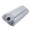 Светодиодный светильник Ex-ДКУ 07-260-50-Ш3
