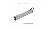 Светодиодный светильник ПромЛед Т-Линия v2.0-40