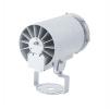 Светодиодный светильник Ex-ДСП 24-70-50-Г60