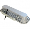 Светодиодный светильник Ex-FWL 04-52-50-К15