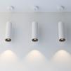 Светодиодный светильник ATLAS P95.400.10