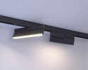 Светодиодный светильник Mag.Sense.34.400