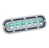 Светодиодный светильник FWL 12-26-RGBW-C120