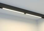Светодиодный светильник Mag.Line17.150