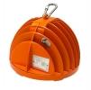 Светодиодный светильник Ex-FHB 01-150-50-D60