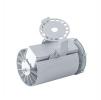 Светодиодный светильник Ex-ДСП 24-70-50-Д120