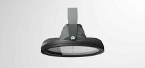 Светодиодный светильник ATLANT-160P