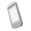 Светодиодный светильник Ex-ДКУ 07-104-50-К30