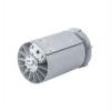 Светодиодный светильник ДСП 07-135-850-К30