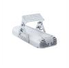 Светодиодный светильник Ex-ДПП 07-208-50-Ш2