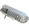 Светодиодный светильник FWL 14-52-W50-D60