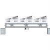Светодиодный светильник FHB 18-690-850-F30