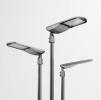 Светодиодный светильник URBAN L120P