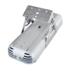 Светодиодный светильник ДПП 17-130-850-Ш2