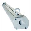 Светодиодный светильник ДСО А-01-45-850-Д120 аварийный