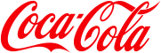 Освещение для Coca Cola
