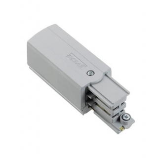 Токопровод для 3-ех фазного шинопровода F-XTS-11-1