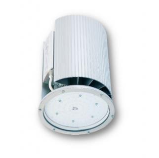 Светодиодный светильник Ex-ДСП 04-90-50-Д120