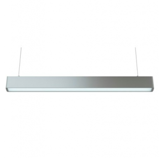 Светодиодный светильник LINER MAXUS-XS20