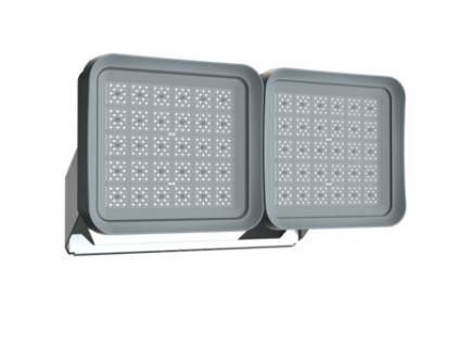 Светодиодный светильник FFL 16-600-850-C120
