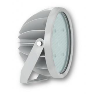 Светодиодный светильник FHB 08-90-850-C120 на кронштейне