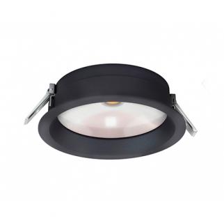 Светодиодный светильник CID M10