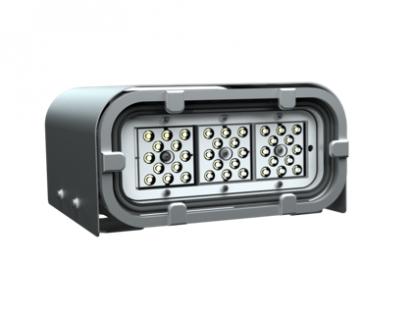Светодиодный светильник FWL 28-28-850-С120