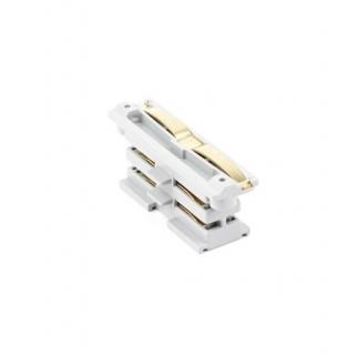 Внутренний стык для соединения 3-ех фазных шинопроводов F-XTS-21-3