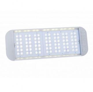 Светодиодный светильник ДКУ 07-170-850-К15