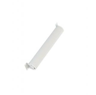 Светодиодный светильник FPL 01-12-850