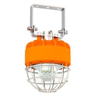 Светодиодный светильник Ex-FTN 03-30-50