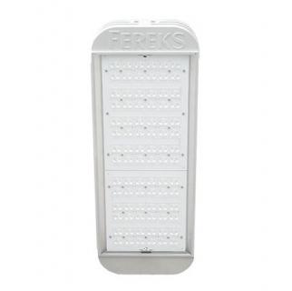Светодиодный светильник Ex-ДКУ 07-182-50-К30