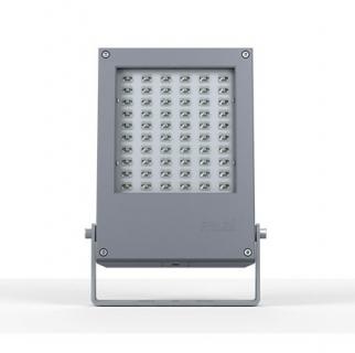 Светодиодный светильник CRONOS FD