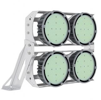 Светодиодный светильник FHB 19-920-850-F30
