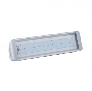 Светодиодный светильник Ex-FSL 07-35-50-К15