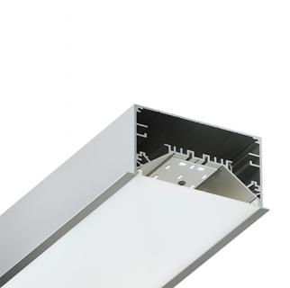 Светодиодный светильник LINER/V100-XS10