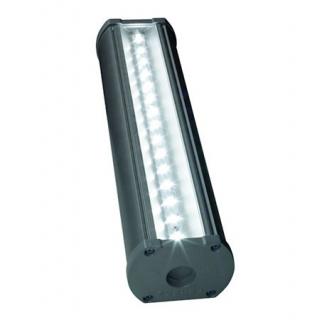 Светодиодный светильник ДСО 01-65-850-Д